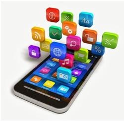 App para mi empresa